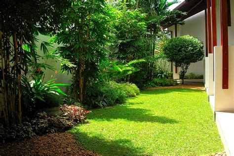 landscaping sri lanka house of green completed gardens dumind 1 39 garden designing company