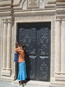 Dianabol Mardin Turkiye Online Satin