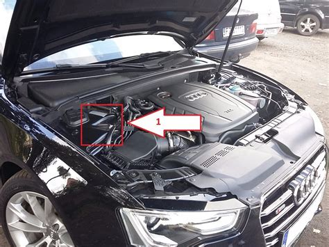 audi vin decoder audi a5 2012 2018 where is vin number find chassis