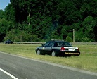 North Carolina State Police 5 | Flickr - Photo Sharing ...