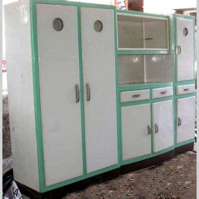 Credenze Anni 40 by Credenza Anni 40 Cerca Con Architettura Cucina