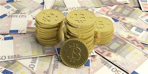France to reduce bitcoin capital gains tax from 45% to 19% capital gains taxes and cryptocurrency have always been an odd couple. Cryptocurrency investment losses and how to handle them
