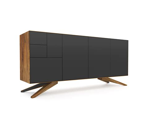 A Sideboard Is A by Incunabular Sideboard Sideboards From Invisible City