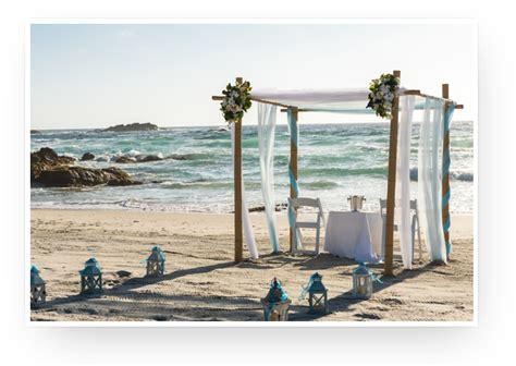 Destination Wedding And Honeymoon Planning