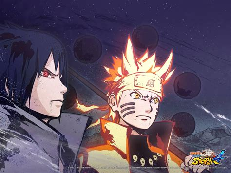 Xbox Pfp 1080px Naruto 1080x1080 Xbox Wallpapers Top