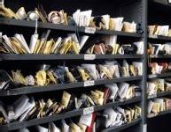 le service des objets trouv 233 s la pr 233 fecture de