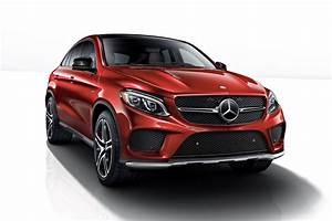 Suv Mercedes Gle : 2018 mercedes benz gle class coupe suv pricing for sale ~ Carolinahurricanesstore.com Idées de Décoration