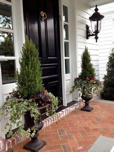 Porch Daniel Nolan by Succulent Front Door Planters Diy Succulent Landscaping