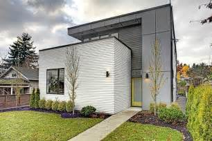 exterior house siding options home design