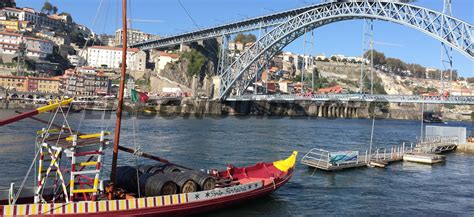 from lisbon to porto by porto day trip and tours from lisbon updated 2019 best