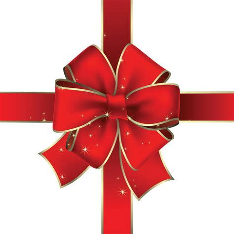 ribbon png images red gift ribbon free download pictures