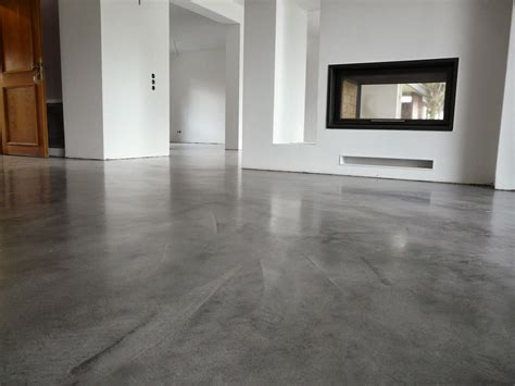 badezimmer selber fliesen 2 wand wohndesign beton cire