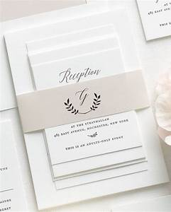 greenery inspired letterpress wedding invitations With letterpress wedding invitations singapore
