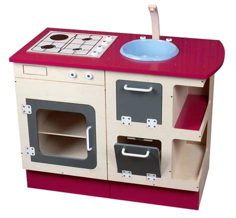 fabriquer cuisine en bois jouet vente des jouets d 39 imitation écologiques et éthiques jb