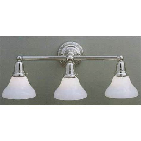 vintage bathroom light fixtures vintage bathroom light fixtures