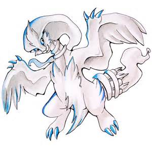 white kyurem reshiram images blue hinged wallpaper and background