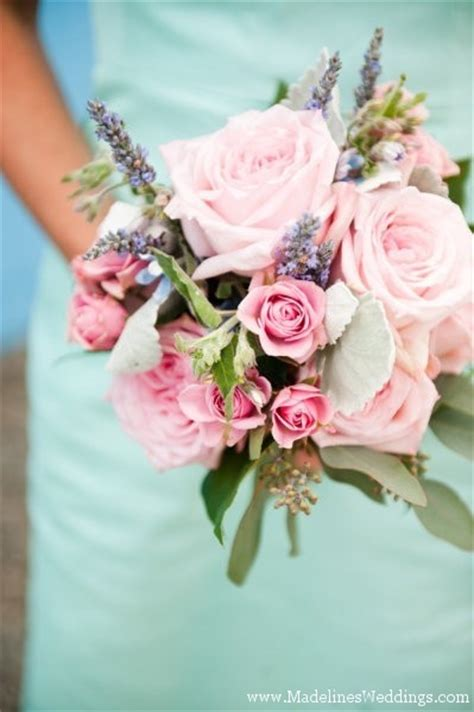 15 Best Images About Pale Pink Mint And Lavender On