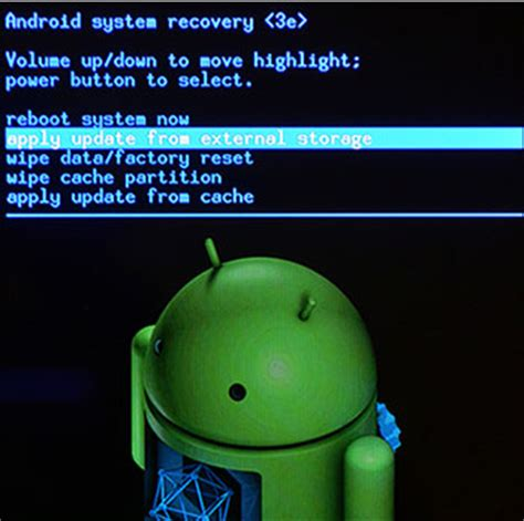 android system recovery how to unlock samsung galaxy phone when forgot screen lock