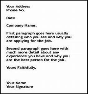 how to make cover letter free bike games With how to make a cover letter for a resume free