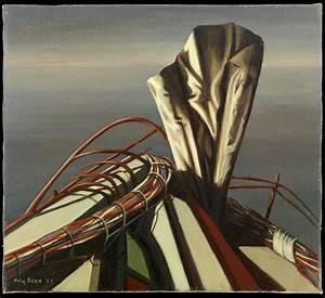 117 best Kay Sage images on Pinterest   Sage, Surrealism ...