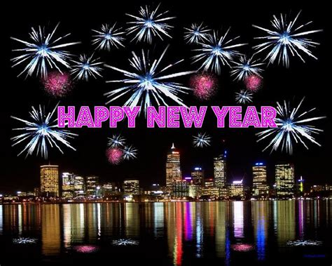 Happy New Year Animation Wallpaper Free - happy new year images animated wallpaper 2019 free