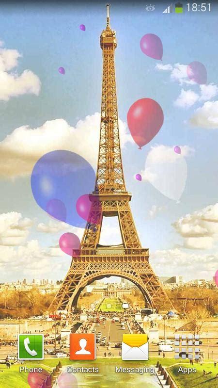 Gambar animasi Lucu Paris APK Download Gratis