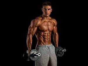171 best images about #BodyBuilding/#Physique on Pinterest ...