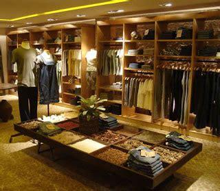 sofá shopping são josé balc 227 o para loja de roupas modelos onde comprar belas