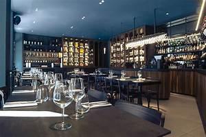 Agencement Cave A Vin : ifea agencement agencement restaurant cave vin ~ Premium-room.com Idées de Décoration
