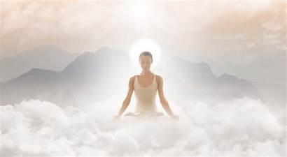Meditation Spiritual Quotes Journey Truth Cosmic Call