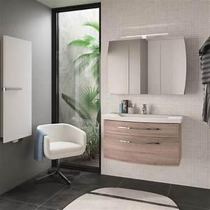 Leroy Merlin Vasque À Poser : stockphotos meuble salle de bain avec vasque a poser ~ Melissatoandfro.com Idées de Décoration