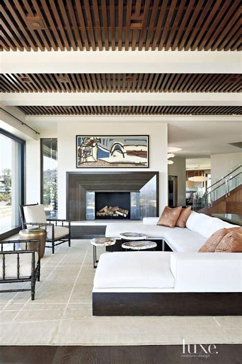 Top 25+ Best Modern Ceiling Design Ideas On Pinterest