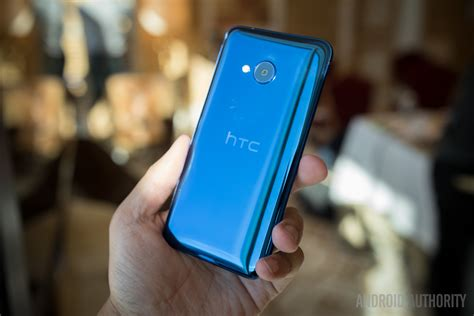 htc u play specs price and release date everything we