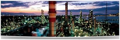 Kuwait Oil Kpc Industry
