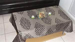 Nappe Pour Table : une nappe pour ma table basse photo de en couture imajica ~ Teatrodelosmanantiales.com Idées de Décoration