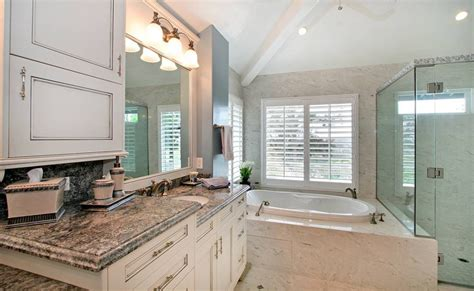 country master bathroom ideas amazing country master bathroom ideas with country