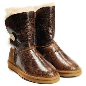 ugg canada sale outlet warning uggs on sale cheap uggs discount ugg boots 2015 personal