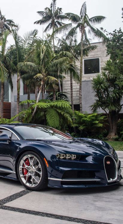 As a reminder, lamborghini unveiled its first hybrid supercar. The $2.9M Bugatti Chiron (source) Top speed:around 463 km ...