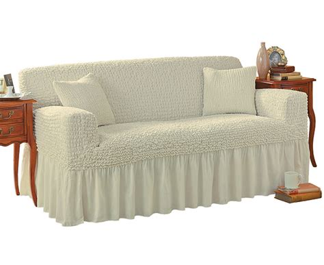 Sofa Cover Price by Valanced 3 Seater Sofa Cover And 2 Cushion Review