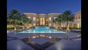 dubai property prices and rents continue to fall