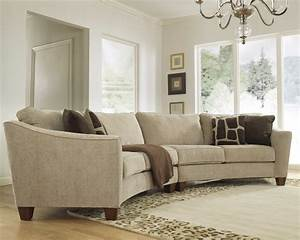 Furniture: Cool Sectional Couches Design With Beige Sofa ...