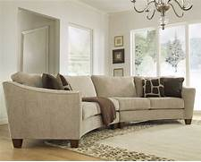 Sectional Living Room Couch Trendy Design Curved Sofa On Pinterest Milo Baughman Modern Sofa And Round Sofa