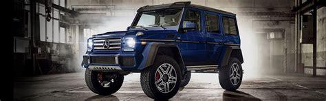 100 Mercedes Jeep Matte Black Inside Gls Suv