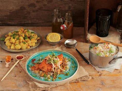 recette de cuisine asiatique recettes de cuisine asiatique