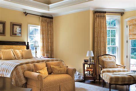 bedroom colors   paint  bedroom