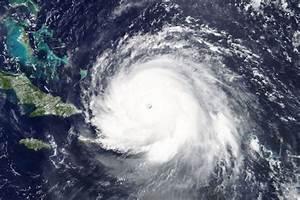 Irma  Harvey  Katia   Cyclones Et Ouragans Tropicaux Plus