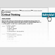 Holt Mcdougal Environmental Science Homeschool Packages
