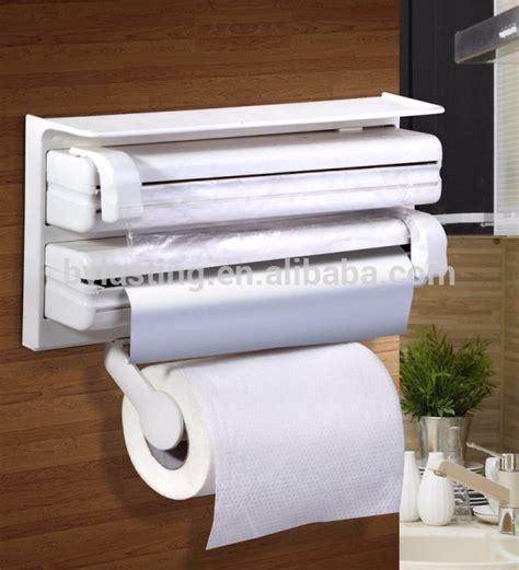 distributeur de rouleaux de papier cuisine distributeur de papier pour cuisine rouleau
