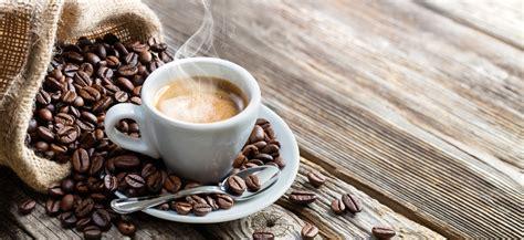 fitnesswissen ist kaffee gesund oder doch schaedlich