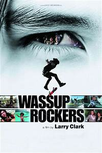 Wassup Rockers Movie Review & Film Summary (2006) | Roger ...